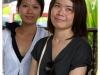 2 สาวของงาน