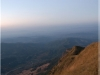 พระิิิิอาทิตย์ ณ ยอดดอยภูลังกา