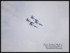 ฝูงบิน Thunderbird (ธันเดอร์เบริด์) การแสดงบินผาดแผลง