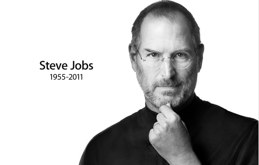 steve_job