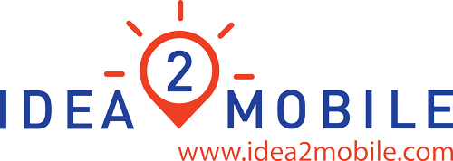 logo_idea2mobile