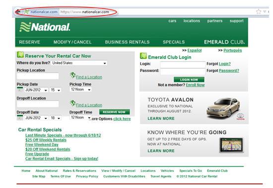 Nationcar.com