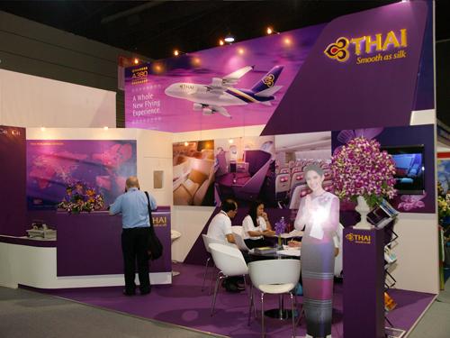 TTM Plus 2013