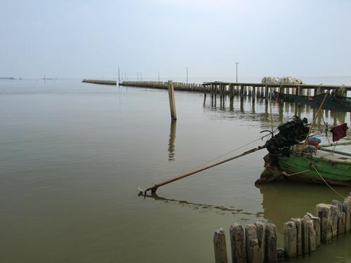 วัดขุนสมุทรจีน