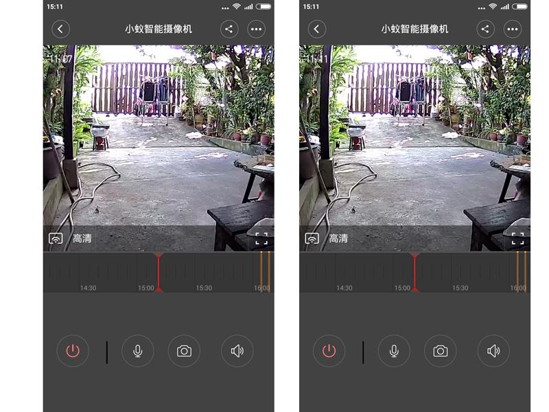 YI-Camera2