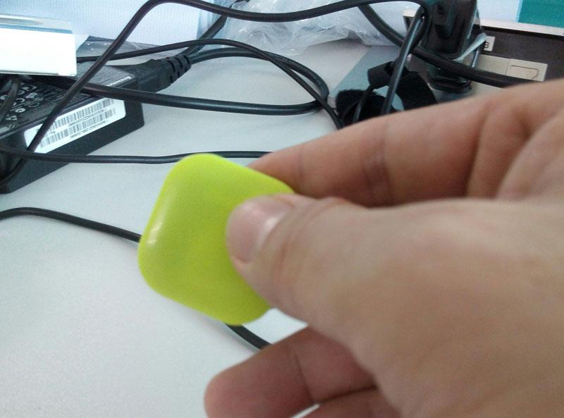 itag Remote Shutter